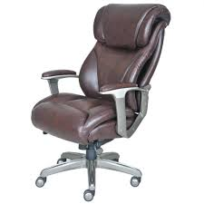 Comfy Office Chair Design Ideas Desk Chairs Office Furniture Comfy Desk Chair Swivel Overstock