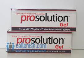 4 Biggest Benefits Of Gel Prosolution Gel Can A Topical Strengthener Really Work