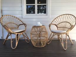 Rattan Side Table Grey Rattan Side Table All Furniture Rattan Side Table For