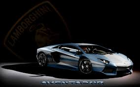 wallpapers hd lamborghini mansory lamborghini aventador photos lamborghini aventador black