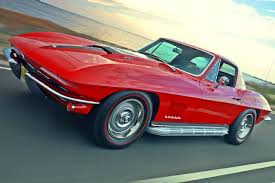 1967 corvette stingray 427 specs 400hp tri power 1967 corvette is a sight to behold