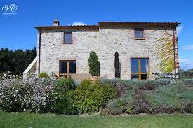 farmhouse perugia farm house rentals private farm house with pool rental