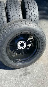 Used 24 Rims And Tires For Sale Where Can I Sell Used Tires And Rims Rims Gallery By Grambash 70