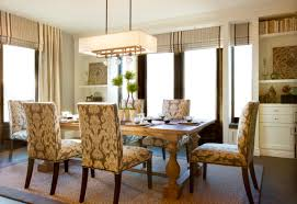 kitchen and dining interior design htons inspired luxury home kitchen dining room robeson design