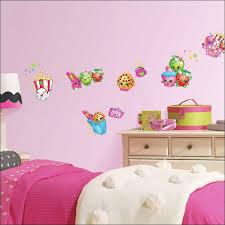 Disney Frozen Bedroom by Furniture Disney Frozen Wallpaper For Bedroom Frozen Wall Decals