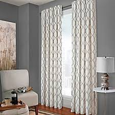 Drapery Puller Curtains For 130 Inch Window Bed Bath U0026 Beyond