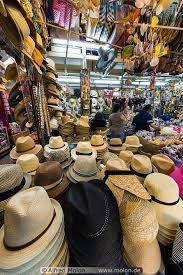 Chatuchak Market Home Decor 11 Best Chatuchak Market Images On Pinterest Bangkok Thailand