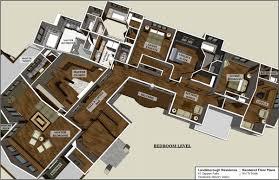 the sky view ski lodge u2013 tamarack resort idaho u2013 virtual design