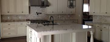 georgetown kitchen cabinets kitchen cabinets premium kitchen cabinets