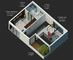 30x50 House Design by 30 40 Site House Plan Bangalore House Design Plans