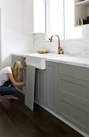 best gray paint for kitchen cabinets 12 color meanings and where to use them in your house green