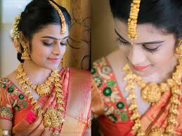 indian hairstyles engagement south indian bride hairstyles for engagement webdiz