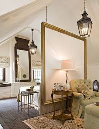 Ceiling Room Dividers 74 best dividing wall ideas for studios images on pinterest home