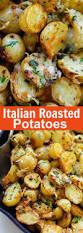 Cooking Italian Comfort Food Best 25 Italian Dishes Ideas On Pinterest Creamy Pasta Recipes