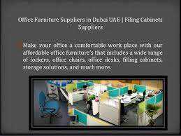 Office Furniture Dealer by Godrej Furniture Dealer In Dubai Zayani And Co Llc