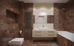 Master Bathroom Remodeling Ideas Bathroom Small Bathroom Renovations Master Bathroom Remodel