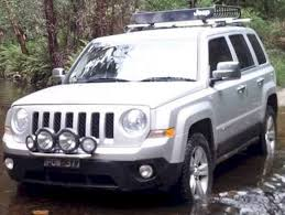 jeep commander vs patriot lifted jeep patriot lifted jeep patriot jeep jeep jeep jeep
