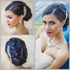 tiffany lynne hair studio 99 photos u0026 27 reviews makeup