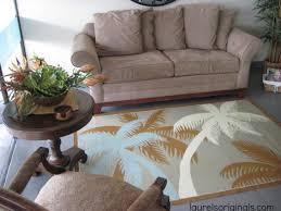 Palm Tree Area Rugs Interior Decorator For Interior Design Costa Rica