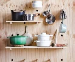 kitchen storage shelves ideas 65 ingenious kitchen organization tips and storage ideas