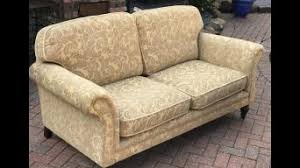 arighi bianchi second hand household furniture buy and sell in