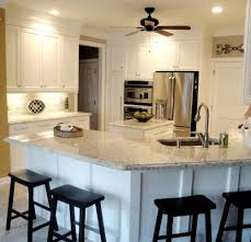 Kitchen Cabinets Portland Kitchen Tune Up Cabinetry 110 Marginal Way West Bayside