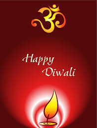 diwali cards happy diwali wishes greeting cards diwali quotes images