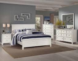 white bedroom suites tamarack timber bedroom suite in white