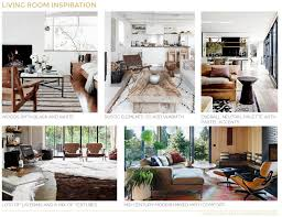 mixing mid century modern and rustic rustic mid century modern living room centralazdining