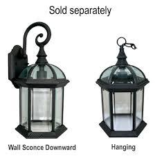outdoor light fixtures secure online shop