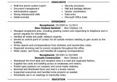 Resume References Examples by Homey Inspiration Resume References Example 11 Sample Reference