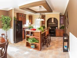 44 Fresh Stock Live Oak Homes Floor Plans House Floor Plans