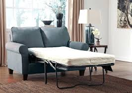 Sleeper Sofa Replacement Mattress Sleeper Sofa Mattress Replacement Sofa Mattress Fresh Sofa Sleeper