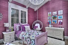 teenagers bedrooms cool bedrooms for teenage girls pink 4 classy ideas cool girls