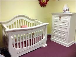 walmart playpen bassinet full size of baby cribs playpen baby