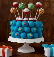 cake ball cake hand crafted cake balls spiderman cakes cake