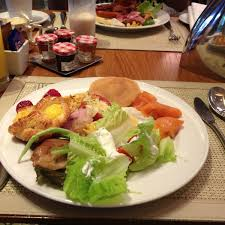 la cuisine restaurant photos at shangri la restaurant ส ลม บางร ก กร งเทพมหานคร