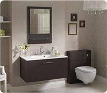 Bali Bathroom Furniture Designer Italian Freestanding Bathroom Furniture Collection From