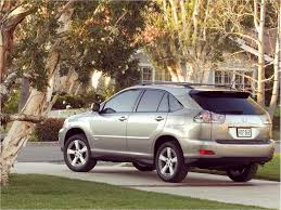 lexus rx330 length 2004 lexus rx330 review u0026 ratings automotive com catalog cars
