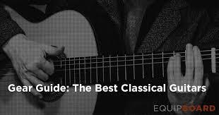 best guitar deals black friday 2016 music gear news u0026 buyer u0027s guides equipboard