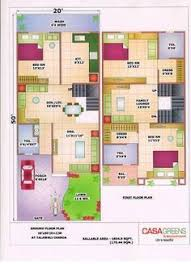 house map design 20 x 50 small house plans kerala style 900 sq ft google search ideas