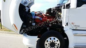 2016 kenworth t680 price truckingdepot