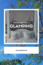 Bad Wilsnack Therme Gutschein 39 Best Diy Geschenke Images On Pinterest Wellness Home Spa And