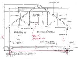 garage floor plans free building garage plans winning creative home security at building