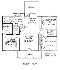 node title floor plans blueprints home building designs