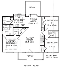 huge floor plans node title floor plans blueprints home building designs