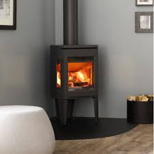 jøtul a bell fires u0026 stoves wood burning