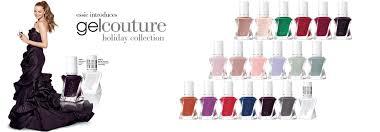 trans design nail supplies transdesign com