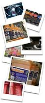 Cleaning Products For Car Interior Car Interior Cleaning Products Detail King