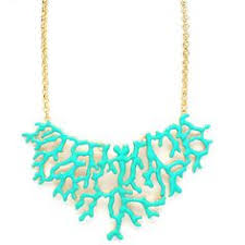 las cholas power o cambiadas 96 fab com c forsman banned book necklace very cool site lots